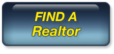 Find Realtor Best Realtor in Realty and Listings Thonotosassa Realt Thonotosassa Realty Thonotosassa Listings Thonotosassa