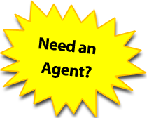 Need a real estate agent or realtor in Thonotosassa
